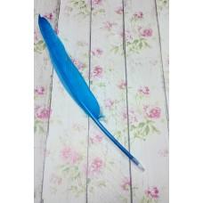 Ручка шариковая Перо