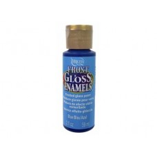 Акриловая краска премиум Americana Frost Gloss Enamels  №5265.130