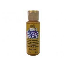 Акриловая краска премиум Americana Frost Gloss Enamels №5271.130