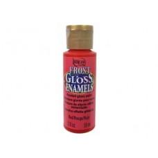 Акриловая краска премиум Americana Frost Gloss Enamels №5272.130
