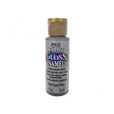 Акриловая краска премиум Americana Frost Gloss Enamels №5273.130