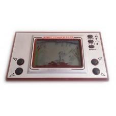 Игра Электроника «Кот рыболов» №5006
