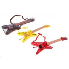 "Гитара ""Маленький рокер"" №5450.300"