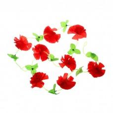 """Гирлянда """"Цветы"""" №5563.125"""