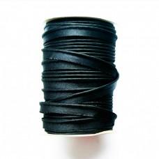 Кант атласный 12 мм №5571.540