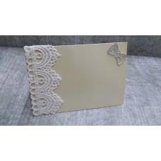 Банкетная карточка №5674.45