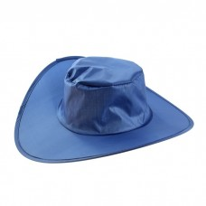 Шляпа складная №6049