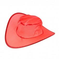 Шляпа складная №6050