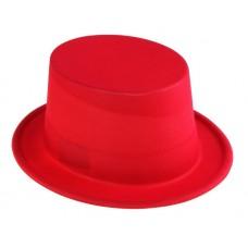 Шляпа цилиндр  №6068