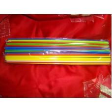 Палочки для шариков Ассорти Цена за 1 штуку №1.1
