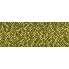 Микробисер Золото 0.6-0.8 мм в баночке 5г №125.25