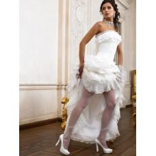 Колготки SP PRIMULA 20 den Цвет: bianco (белый) Размер: S/M; M/L №299.446