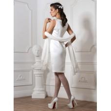 Колготки SP CALYPTO DEN20 Цвет: bianco (белый) Размер: S/M; L/XL №691.386