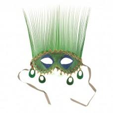 Карнавальная маска Фаринелли