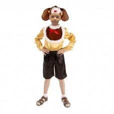 Карнавальный костюм Пёсик