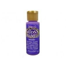 Акриловая краска премиум Americana Gloss Enamels  №5264.120
