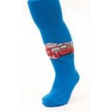 """Колготки """"Джип"""", цвета: черный, серый, голубой, бордовый размеры: 86-92 см №5018.138"""