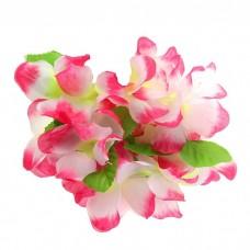 """Браслет """"Цветок Крокус"""" (набор 2 шт), 13 см №3712.100"""