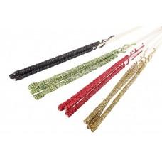 Декор Тинги по спирали 1 х 60см цвет: сушеная трава №3417.54