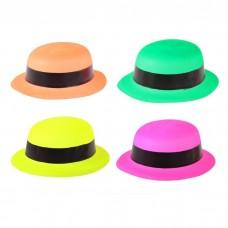 Карнавальная шляпа  №5568.50