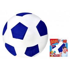 """Небесный фонарик """"Футбол"""" №5755.334"""