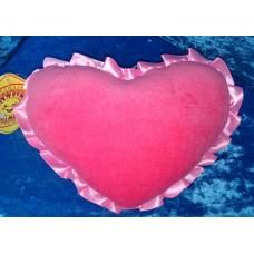 Сердце игрушка №6102