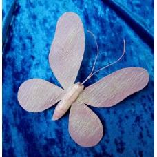Бабочка  №6376