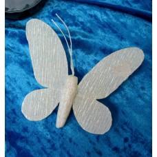 Бабочка  №6377
