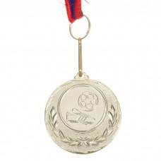 """Медаль тематическая """"Футбол"""""""