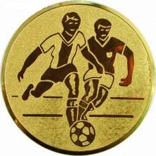 Жетон Футбол