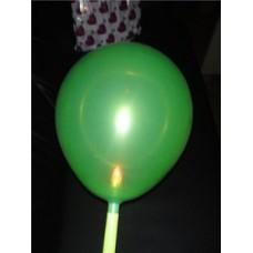 """Воздушные Шары с подсветкой """"Magic Stick 3"""" ассорти №24.54"""