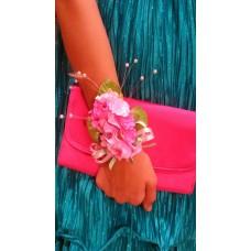 Браслет-Цветочки Красотка SvetikFantasy 9х13см №1753.395