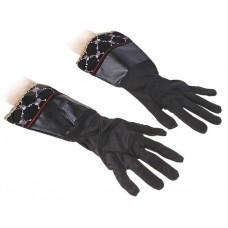 Перчатки пирата  №385.138