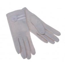 Перчатки  кашемир 20см №372.175